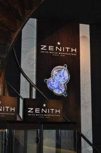 Zenith_ledtv