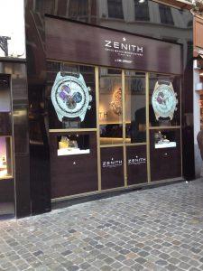 Zenith_nieuwe gevel