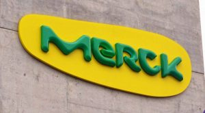 Merck (1)
