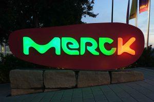 Merck (4)