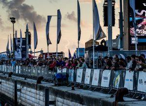 Volvo Ocean Race (1)
