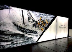 Volvo Ocean Race (2)