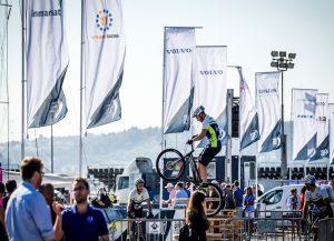 Volvo Ocean Race (3)