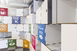SDG CubeWall_SignAward2020 (1)