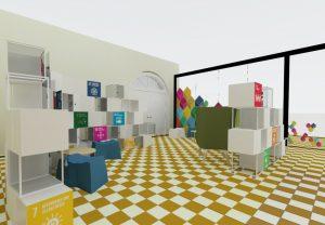 SDG CubeWall_SignAward2020_Design-Architect (1)