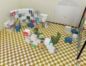 SDG CubeWall_SignAward2020_Design-Architect (2)