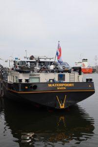 Stuurhut binnenvaartschip_SignAward2020 (3)