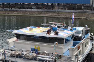Stuurhut binnenvaartschip_SignAward2020 (5)